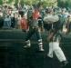 golub-2000-02d