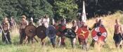 kalisz-2001-1d