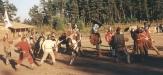 tarczyny-2001-2d