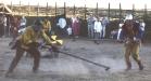 tarczyny-2001-5d