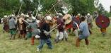 kalisz-2003-3d