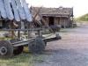 foteviken-2004-1d