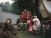 nowogrodek-2004-2d
