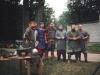 nowogrodek-2004-3d