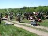 ogrodzieniec-2005-06d