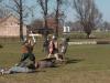 baborowko-2007-2d