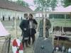 baborowko_pokaz-2008-1d