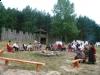 cedynia-2008-1d
