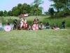 gniewkowo-2008-4d