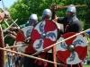 650-lecie miasta Koła