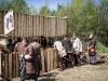 Krucze Manewry - 04 maj 2013 - 11