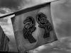 Krucze Manewry - 04 maj 2013 - 41
