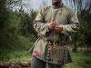 Krucze Manewry - 04 maj 2013 - 57