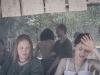 Krucze Manewry - 04 maj 2013 - 6