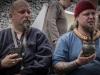 ogrodzieniec - 18 maj 2013 - 13