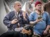 ogrodzieniec - 18 maj 2013 - 14