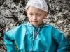 ogrodzieniec - 18 maj 2013 - 143