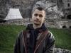 ogrodzieniec - 18 maj 2013 - 145