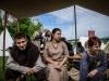 ogrodzieniec - 18 maj 2013 - 25