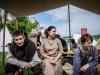 ogrodzieniec - 18 maj 2013 - 26