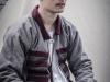 ogrodzieniec - 18 maj 2013 - 3