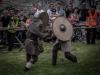 ogrodzieniec - 18 maj 2013 - 38