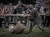 ogrodzieniec - 18 maj 2013 - 48