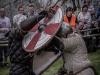 ogrodzieniec - 18 maj 2013 - 54