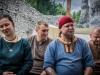 ogrodzieniec - 18 maj 2013 - 9