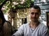 ogrodzieniec - 19 maj 2013 - 148