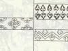archussr_drrus_bk_table116_4