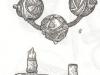 archussr_drrus_bk_table42_1