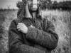 wilczy-trop-2014-301